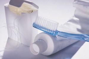 Стоматология рекомендует чистить зубы два раза в день